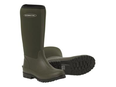 Polaris Neopren Boot