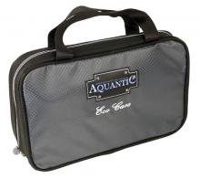 AQUANTIC Eco Case Pilkertasche