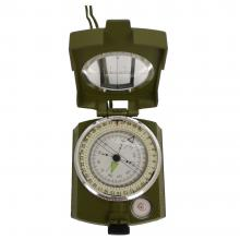 LINDER Survival Compass